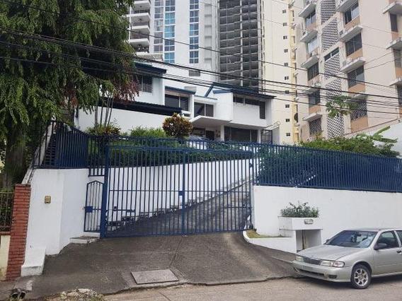 Se Vende Casa En Pueblo Nuevo Cl184039