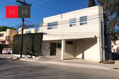 Imagen 1 de 10 de Casa En Venta Lomas Mederos Al Sur De Monterrey