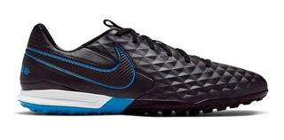 Nike Tenis Futbol Tiempo Legend 8 Pro Tf Multitaco