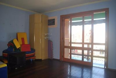 Predio Em Cavalhada Com 4 Dormitórios - Lu261450