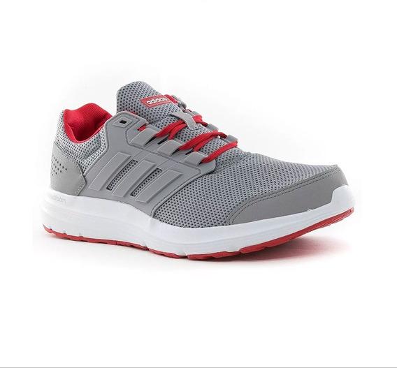 seleccione para el último gama exclusiva marca popular Zapato Adida 2019 - Ropa, Zapatos y Accesorios en Mercado ...