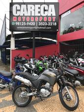 Yamaha Xtz 250 Tenere Z