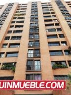 20-13506 Espectacular Apartamento En Valle Abajo