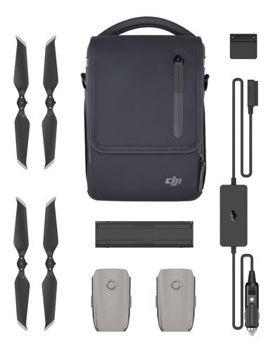 Kit Dji Mavic 2 | Mavic 2 Fly More Kit