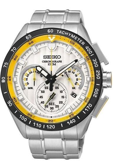 Relógio Masculino Seiko Vk63ab/b1