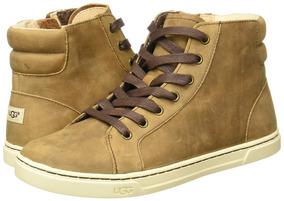 Botas Ugg Gradie Botines Tenis Zapatos 100% Original Nuevo