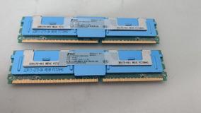 Kit Memória 2gb Dell Poweredge 2950