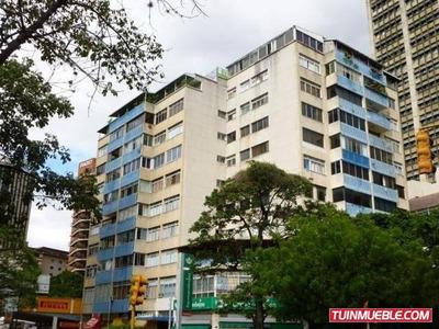 Apartamentos En Venta 16-13258