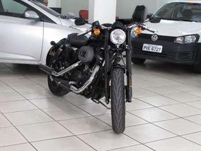 Harley-davidsonsportster Roadster