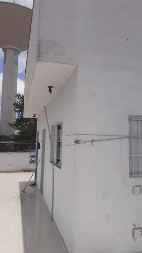 Otimos Sobrado Na Vila Gomes Fl26