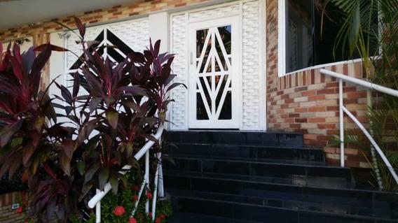 Lindo Apartamento En Las Delicias 04124394853