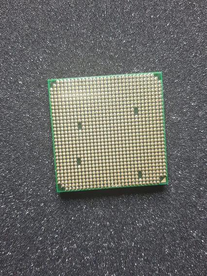 Processador Fx 4100 Com Cooler