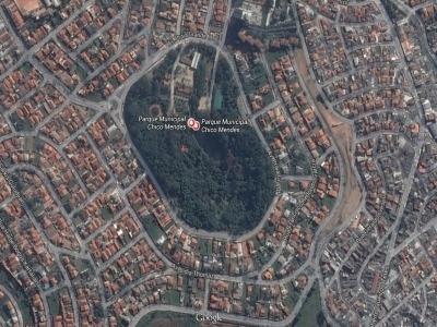 Imagem 1 de 1 de Ref.: 17397 - Terreno Em Osasco Para Venda - 17397
