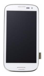 Display Touch Scren Samsung Galaxy S3 L9300
