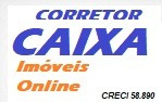 Canada Village - Oportunidade Caixa Em Mairipora - Sp | Tipo: Terreno | Negociação: Venda Direta Online | Situação: Imóvel Desocupado - Cx42298sp
