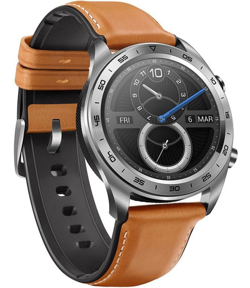 Reloj Inteligente Honor Watch Magic Huawei A Color