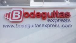 Bodegas De Alquiler Storage Bodeguitas Express Quito