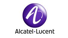 Servicio Tecnico Especializado Alcatel-lucent