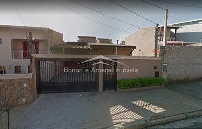 Casa À Venda Em Jardim Carlos Lourenço - Ca005665