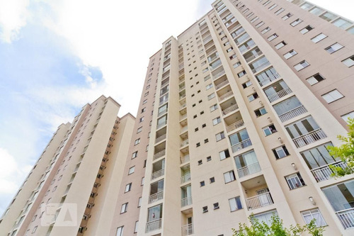 Imagem 1 de 14 de Apartamento, 3 Dormitórios, Novo E Preço Promocional