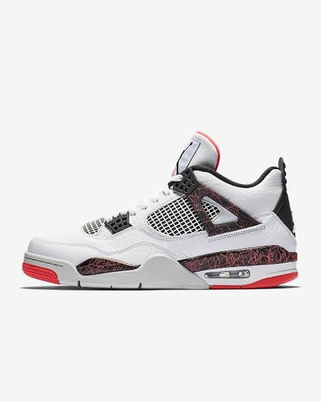 Tênis adidas Jordan Iv
