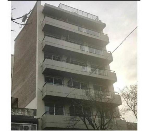 Cochera Barrio Echesortu