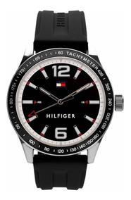 Relógio Tommy Hilfiger Original (promoção)