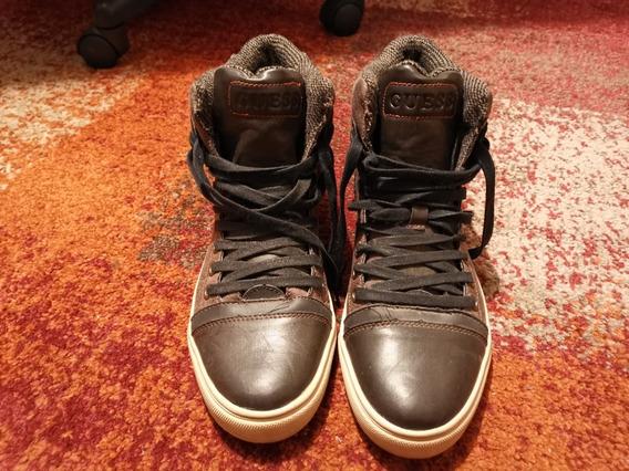 zapatos merrell en chile guess