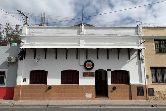 Hostal Centrico, Hab Con Baño Priv A 4 Calles De Plaza Centr