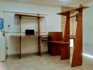 Mueble Esquinero Moderno