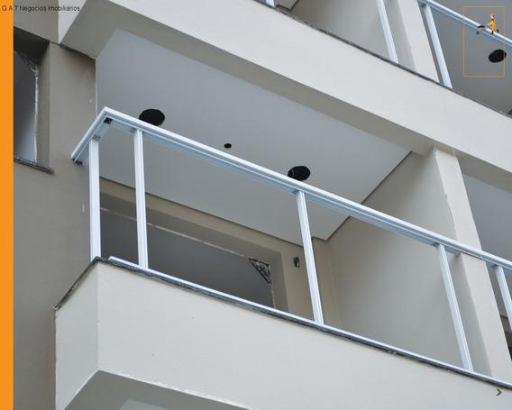 Apartamento, Venda, Condomínio Liberty Home Studio - Sorocaba/sp - Ap07947 - 33846454