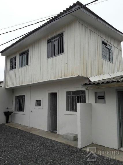 Residencia - Uberaba - Ref: 7961 - L-7961