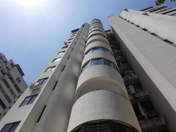 Apartamento En Venta En La Trigaleña Valencia 2010221 Gav