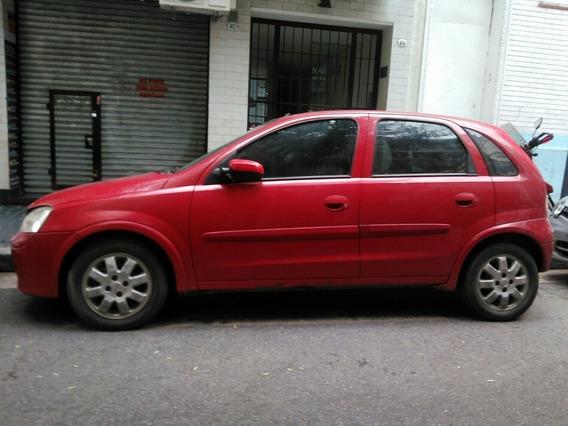 Chevrolet Corsa Ii Gas 1.8