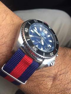 Reloj Freestyle Sumergible