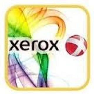 Botella De Desechos Xerox Phaser 7500dn
