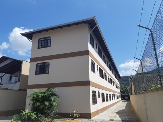 Apartamento Para Alugar - 08426.001