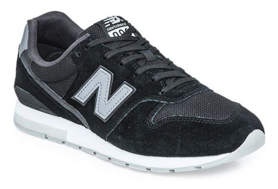 Zapatillas Nb 996 Jn Originales, Talle 42,5