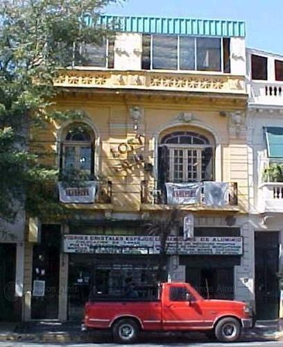 Lote Avenida Gaona Al 1800 8,66 X 18,48