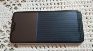 Celular Xiaomi Mi A2 Lite - Dourado