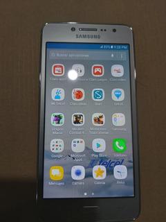Celular Samsung Grand Prime Plus Sm-g532m