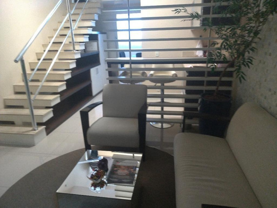 Sala Em Centro, Guarulhos/sp De 30m² À Venda Por R$ 320.000,00 - Sa342988