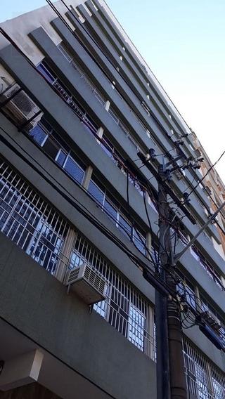 Apartamento Para Aluguel, 4 Dormitórios, Centro - Vitória - 310