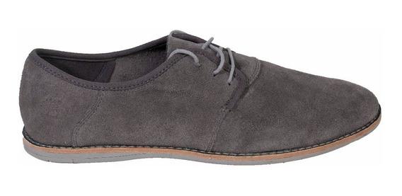 de vestir zapatos timberland hombre