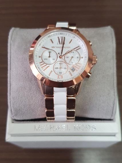 Relógio Michael Kors Mk6502 Original