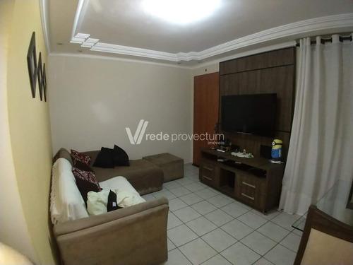 Apartamento À Venda Em Vila Pompéia - Ap287241