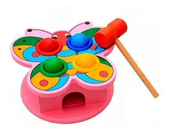 Regalo Nina 3 Anos Original.Regalo Nena 3 Anos Juegos Y Juguetes Para Bebes En Mercado