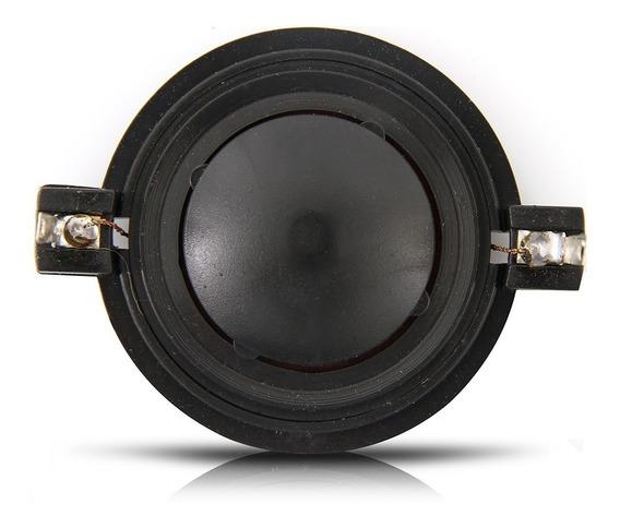 Reparo Completo Driver Equip Bass
