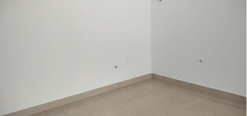 Sala Em Vila Rezende, Piracicaba/sp De 42m² Para Locação R$ 1.400,00/mes - Sa966297