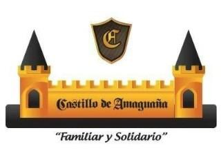 Membresía Club Castillo De Amaguaña